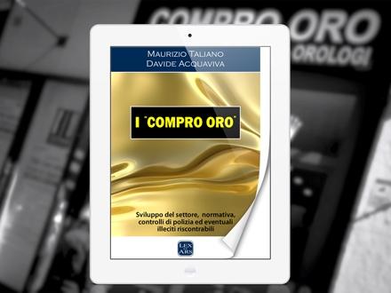 Ebook_I_Compro_Oro_edicolea