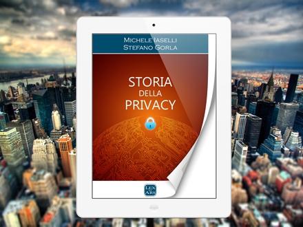 Ebook_Storia_Privacy_edicolea