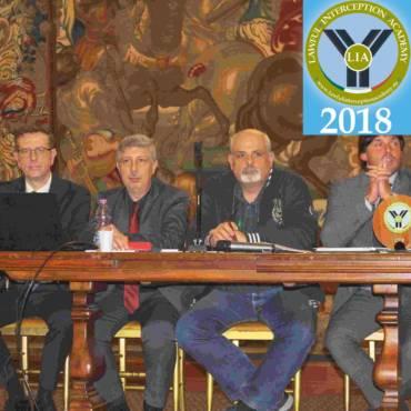 LIA 2018 – TAVOLA ROTONDA