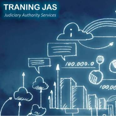 Training JAS