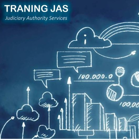training_jas_square
